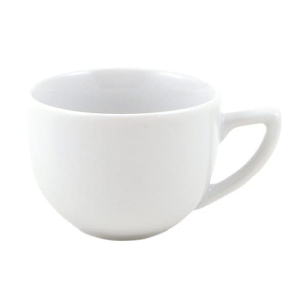 TAZA 100 CC. CAFE STILO