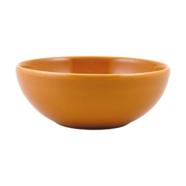 BOWL 15 CM. CUP CARAMELO