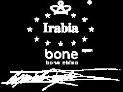 Irabia-Bone-Firma-White