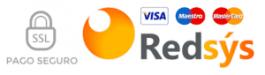 redsys-pago-seguro-300x85