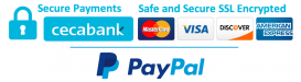secure-cecabank-payment-logo